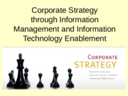 Session 25 -  Corporate Strategy Slide Deck(3)