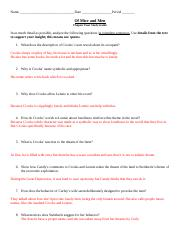 Copy of Chapter 4 study guide.docx