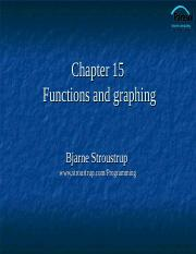 15_graphing.ppt