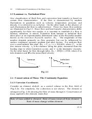 Governing equations in CFD.pdf
