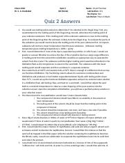 Quiz 2 Answers.docx