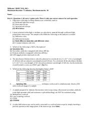 midterm2-2013-solutions.doc