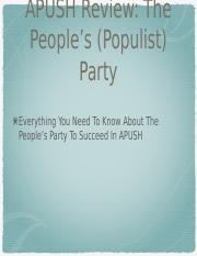 APUSH-Review-The-People's-Populist-Party.pptx