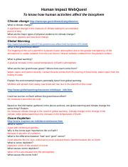 Classification-and-Kingdoms-worksheet.docx ...