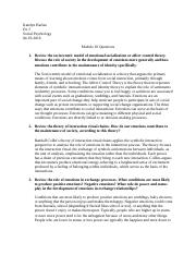 Moduale 10 Questions.docx