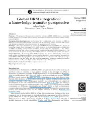 Global_HRM_integration_A_knowledge_transfer_perspe.pdf