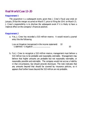 Chapter 13 - Solutions Manual 86