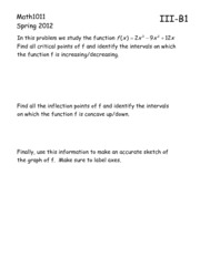 Math1011_PrelimReview3B