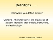 Cultural+Competence+Slides-259 (1)