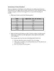 Intro_to_Python_Worksheet_Solutions.pdf