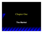 Varian_Chapter01_The_Market