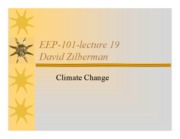 EEP101_lecture19climatech
