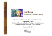 banking_t06-2013_bank_capital_s.lypko