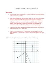 HW2 on Module 2_ Scalars and Vectors.pdf