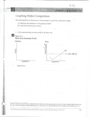 AP MAC perfect comp grraphs047