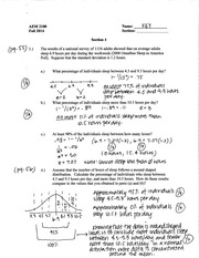 Section 4_Answer key[1]