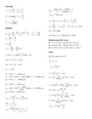 Final Exam Equations.pdf