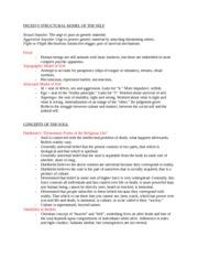 upenn supplement essay fall 2012