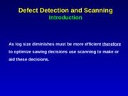 wp302_lecture_14_scanners