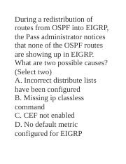 During_a_redistribution_of_routes_from_OSPF_into_EIGRP.PDF