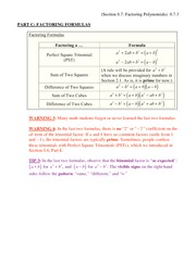 Precalc0006to0010-page8