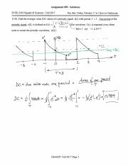 Assignment_9_Solutions_final.pdf