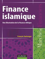 Finance Islamique.pdf