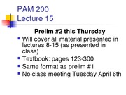 PAM200Lecture15