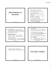 Microsoft_PowerPoint_-_01a-Electric_Charge.pdf