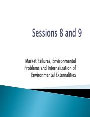 Sessions 8 and 9 Market failure and MBIs.pdf