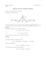 102_1_midterm_practice_solution