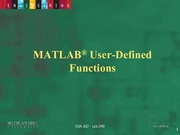 EGR_102_Lab_04B_MATLAB_Functions