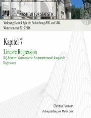 07-lineareRegression.pdf