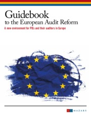 Guidebook_to_the_European_Audit_Reform