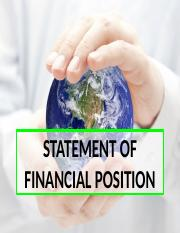 Lesson_5_-_Financial_Position(2).pptx