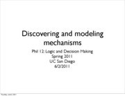 Phil12_S11_Discovering_mechanisms(6-2-2011)