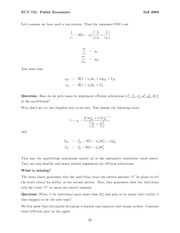 NotesECN741-page62