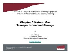 Chapter 5_Natural gas transportation and storage_W2017-D2L