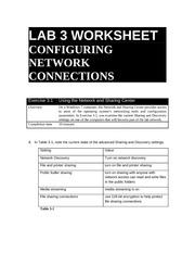 nt1230 lab 4