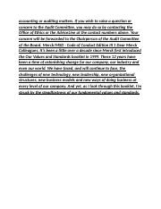 Business Ethics and Social resposibility_1020.docx