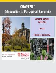 Chapter 1  (Introduction to Managerial Economics) Fall 2015.pdf
