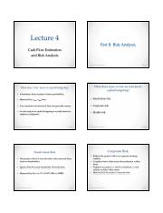 Lecture 4 Part II Notes.pdf