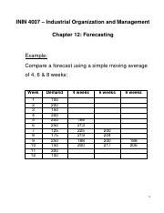 Chapter_12_-_Forecasting.pdf