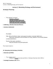 Lecture_2_Strategy_and_Environment_Revised.docx