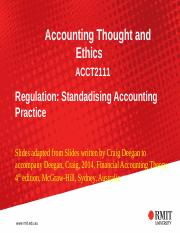 Regulation Standardising accounting practice(1)(1)-1.ppt