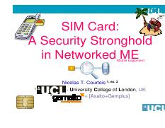 SIM_card_strong