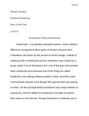 Anonymous Researh Paper (1).docx