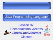 07_encapsulation_access_controls_and_abstract_classes