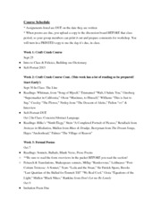Uw essay prompt 2013