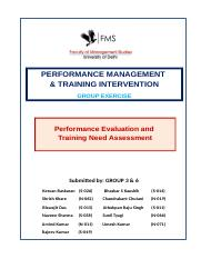 26 OCT Performance Mgmt Paper (1)